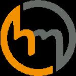 hm_logo_250px