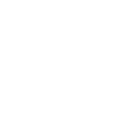 hm_logo_white